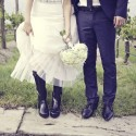 Classic-White-Wedding1972