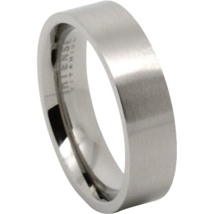 ITR 0681 300x300 A Guide To Choosing Modern Metal Mens Wedding Rings