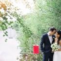 Lake House Daylesford Wedding027