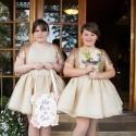 Macedon-Ranges-wedding013