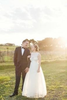 Macedon Ranges wedding034