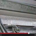Paddington Weddings - The Fabric - YouTube-2