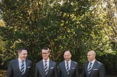 Rustic-Hinterland-Queensland-Wedding1866