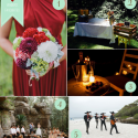 Vendors Favourites Special Event Planners 550x583 125x125 Friday Roundup