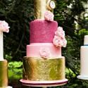 alice in wonderland wedding003
