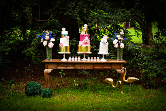 alice in wonderland wedding017 Alice In Wonderland Wedding Inspiration