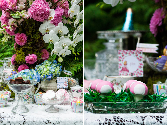 alice in wonderland wedding037 Alice In Wonderland Wedding Inspiration