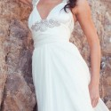 anna campbell wedding gowns001