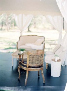 australian bush wedding ideas198