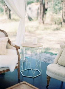 australian bush wedding ideas200
