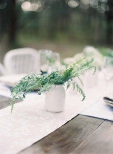 australian bush wedding ideas215