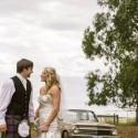 australian farm wedding035