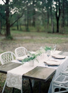 australian_bush_ wedding 035