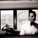black and white engagement photos001
