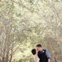 casual country wedding027