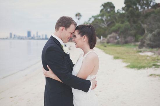 chic-perth-wedding028