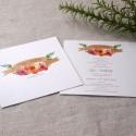 colourful wedding invitations001