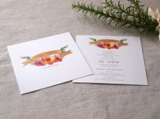 colourful wedding invitations001