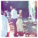 fabric-chandelier-wedding