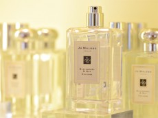 jo malone wedding