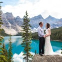 lake louise elopement022