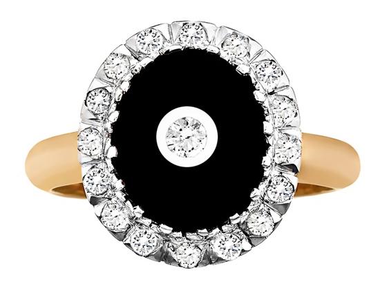 modern engagement rings009