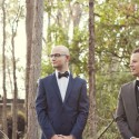 quirky-backyard-wedding012