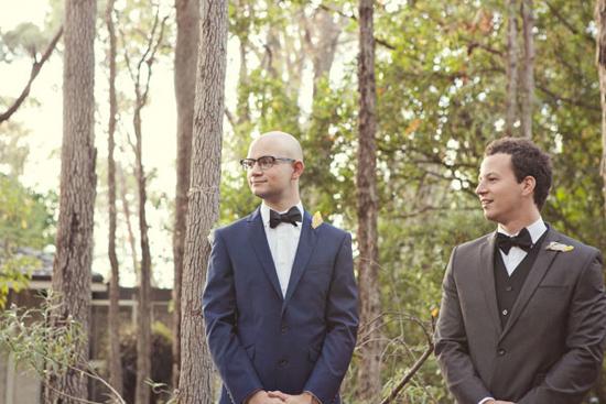 quirky-backyard-wedding012