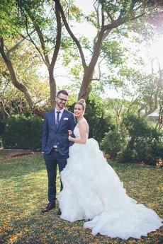 quirky garden wedding044