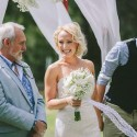 quirky margaret river wedding65 125x125 Friday Roundup