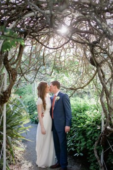 relaxed outdoor wedding014