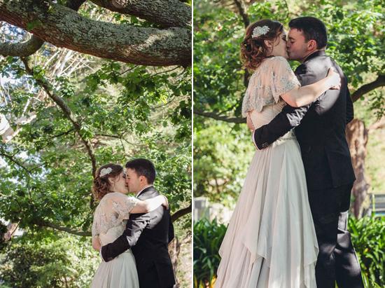 romantic garden wedding035 Jennie & Davids Romantic Garden Wedding