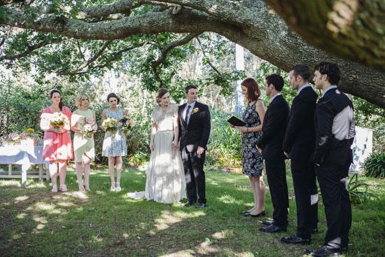 romantic garden wedding036 Jennie & Davids Romantic Garden Wedding