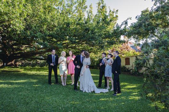 romantic garden wedding039 Jennie & Davids Romantic Garden Wedding