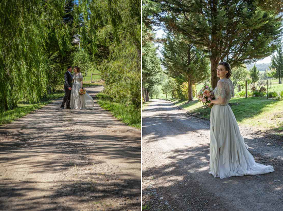romantic garden wedding061 Jennie & Davids Romantic Garden Wedding