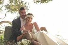 rustic beach side wedding033