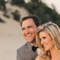 seaside romance wedding065
