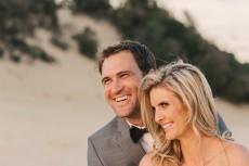 seaside romance wedding065