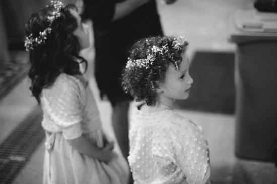 surprise polka dot wedding099 Anthea and Kes Surprise Polka Dot Wedding