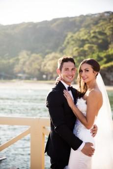 sydney-black-tie-wedding020