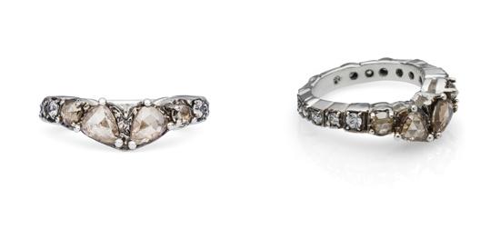 unique engagement rings maniamania005