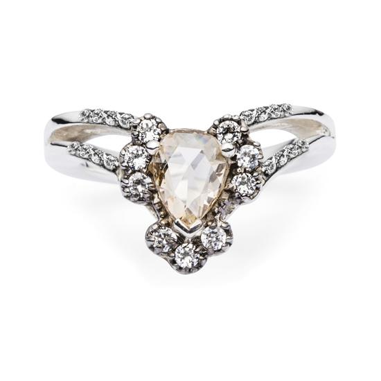 unique engagement rings maniamania006