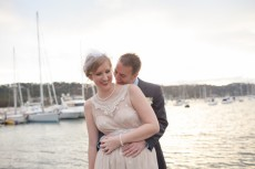 vintage inspired waterside wedding036