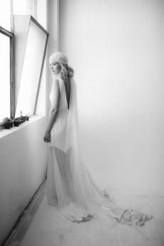 wedding veils002