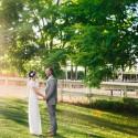 winery wedding034