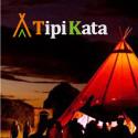 Tipikata Bride banner