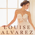 Louise Alvarez Bride banner