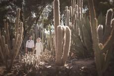 Cactus Garden Wedding Inspiration001