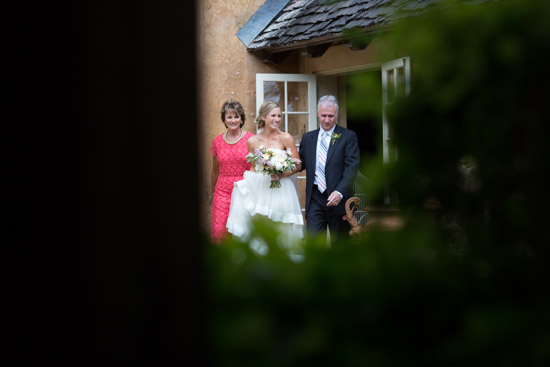 Deux Belettes Wedding019