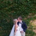Deux Belettes Wedding030